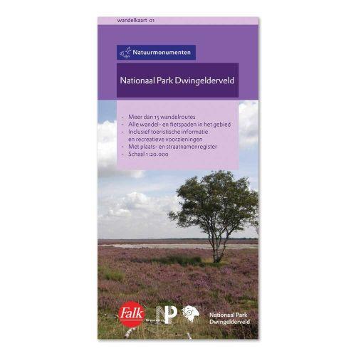 NM-01-Dwingelderv-2e-cover.jpg