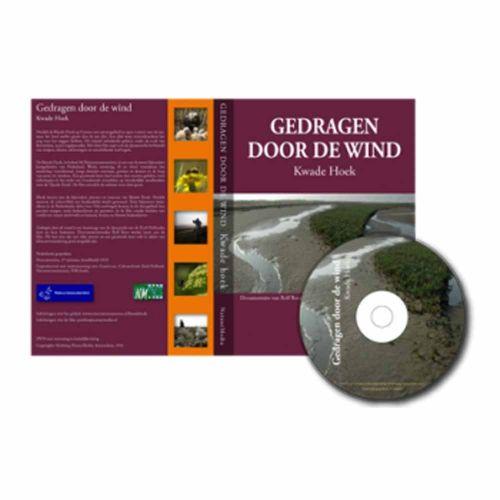 DVD De Kwade Hoek