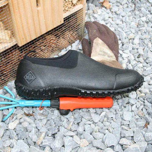 Muck Boots Muckster II Low heren