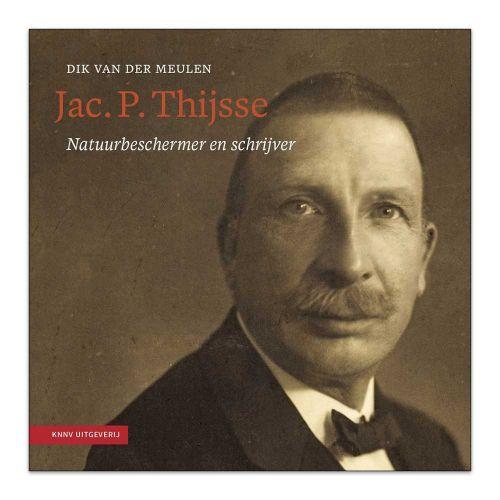 Jac. P. Thijsse
