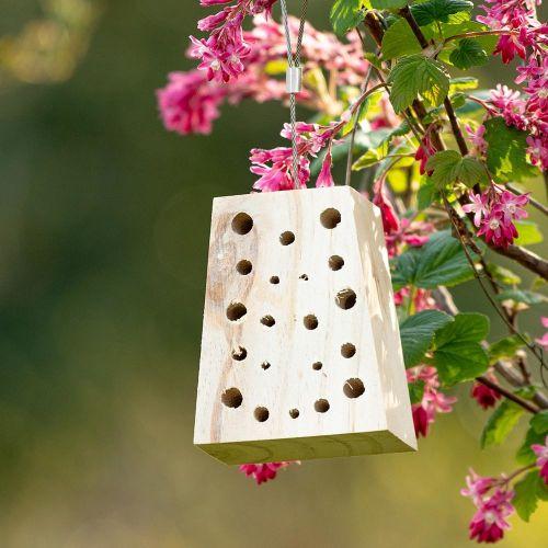 Insectenblok Navariso