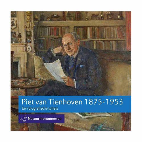 Piet van Tienhoven
