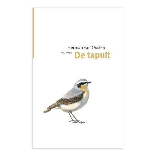 De Tapuit