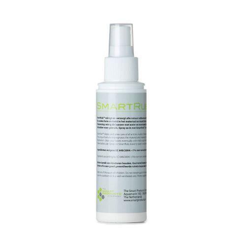 SmartRub Waterstop spray 120 ml