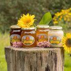 honingset